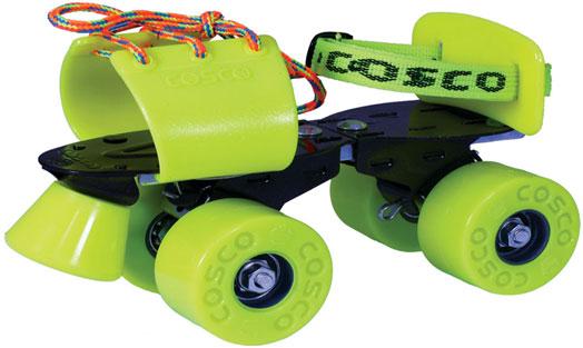 Roller-Skates-Cosco